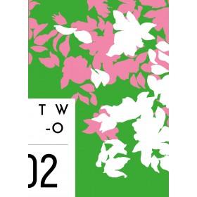 CAHIER-A5-FLOWER MONSTER-01