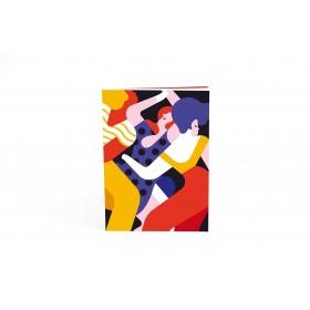 CAHIER-A5-LET'S DANCE-02