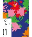 CAHIER-A5-FLOWER MONSTER-02