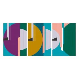 TRIO-A6-ARTY