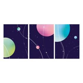TRIO-A6-SPACE