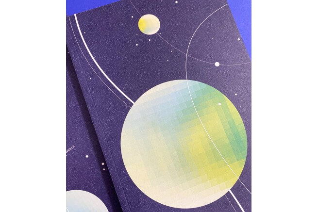 CAHIER-A5-SPACE-02