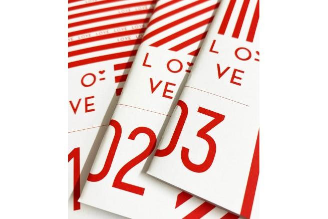 TRIO-A6-LOVE