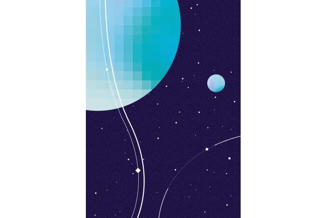 carnet-space-espace-papier-merveille