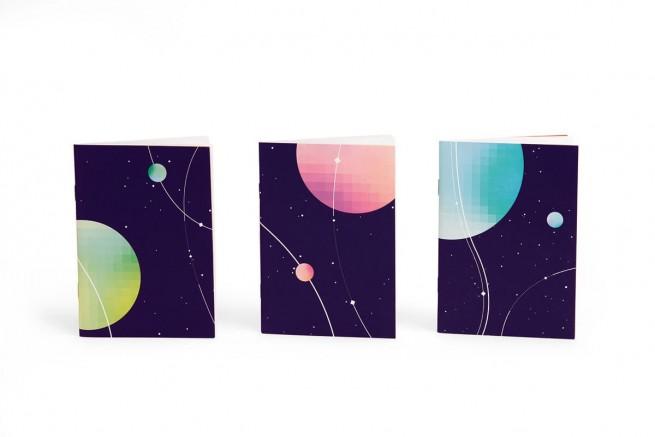 trio-carnets-space-espace-papier-merveille