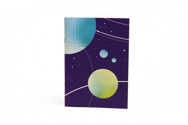 CAHIER-A5-SPACE-01