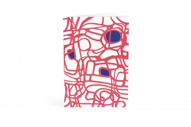 CAHIER-A5-MARONDE-01